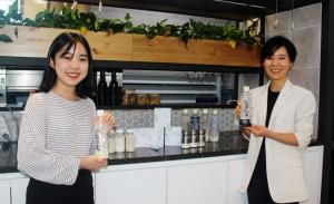 [Company Analysis] 韓 전통 막걸리 효소 식음료 전문기업 '수블수블'/ SoobleSooble, a Korean traditional makgeolli enzyme food and beverage company