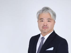 "[PowerInterview] 패트릭 KHIND 회장 ""러시아 원전회사 스코다 JS 인수 추진 중"" / [PowerInterview] Chairman Patrick KHIND said, ""We are seeking to acquire SKODA JS, a Russian nuclear power plant company."""