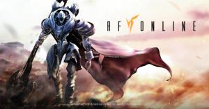 [M&A] 넷마블, SF MMORPG 'RF온라인' 원천 IP 인수 / [M&A] Netmarble, SF MMORPG 'Alpharind' Source IP Network Available